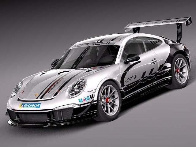 Porsche_911_GT3Cup_2013_0000.jpg