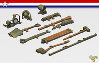lwo tool set tanks