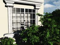 Window_3a