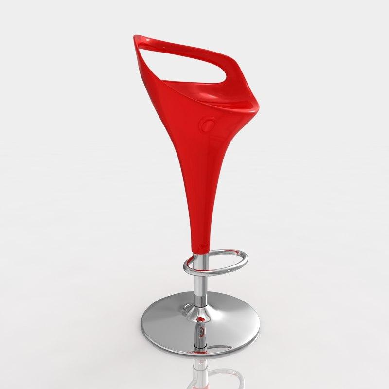 bar_stool_8_RED_PLASTIC_1.jpg