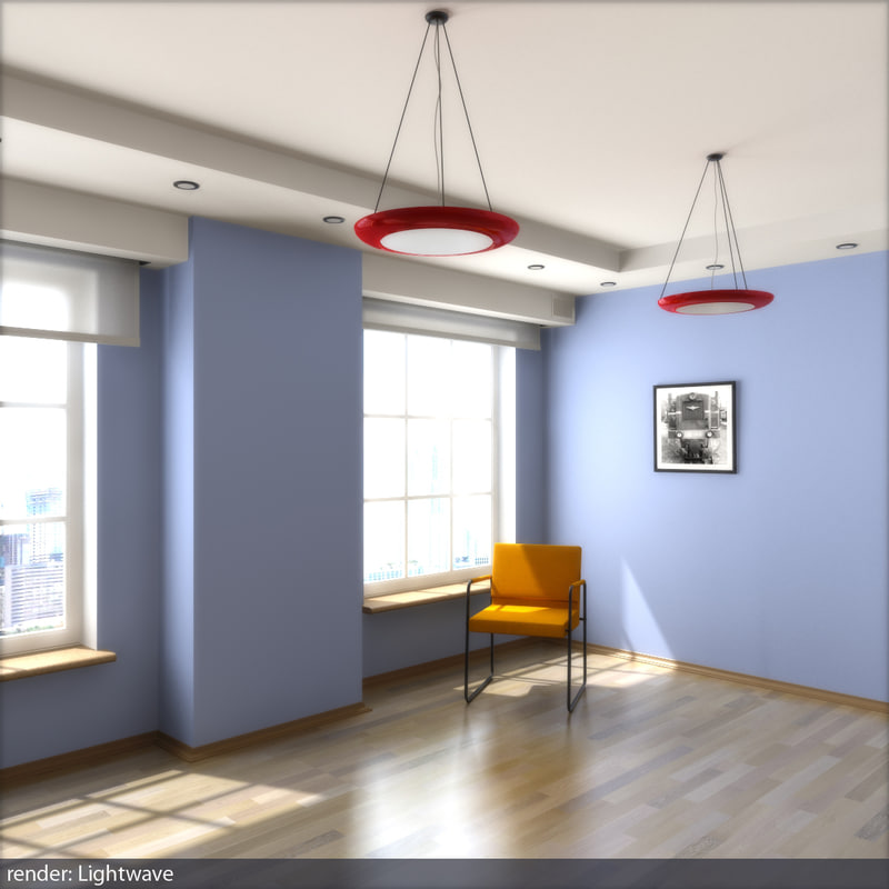 empty room R001.jpg