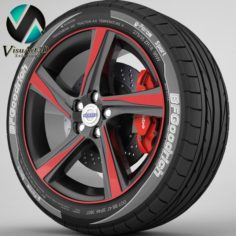 wheel S60_7 kopie2.jpg