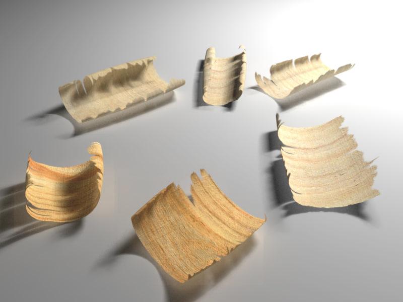 woodchip_render2.jpg