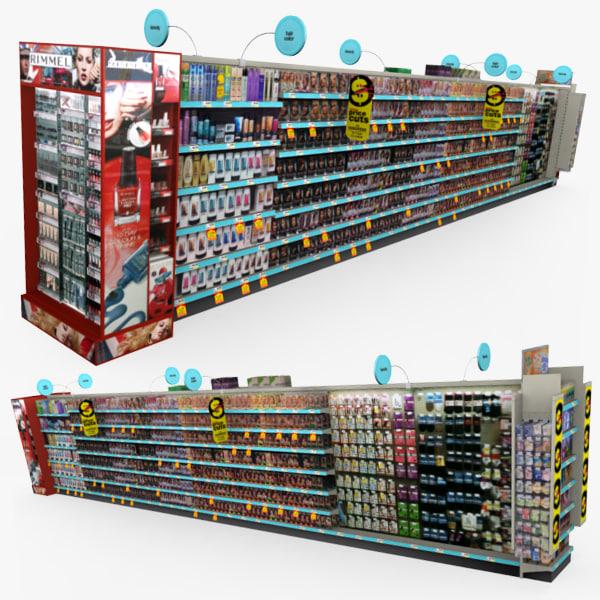 BB - Retail - Shelves - Beauty 00.jpg