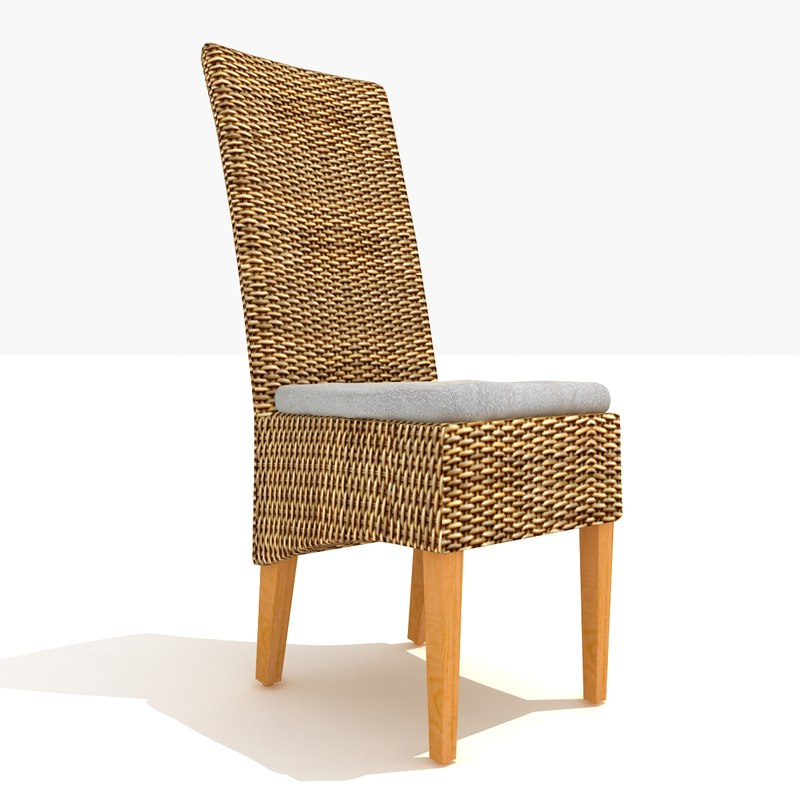 Bordeaux_Rattan_Dining_Chair_render_04.jpg
