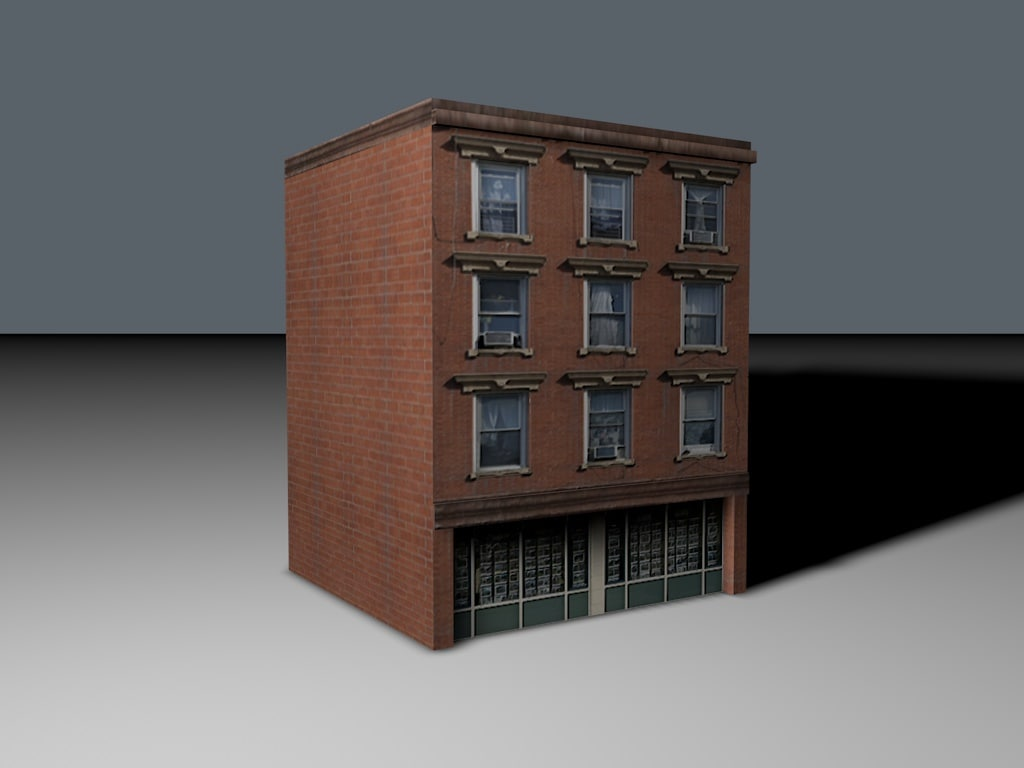 Building2R1.jpg