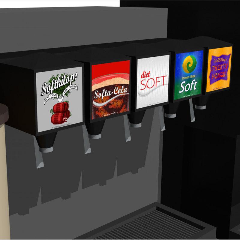 Food-Beverage-Drink-Station-015.jpg