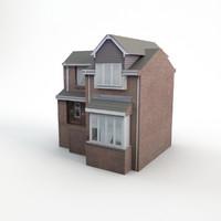 obj house street