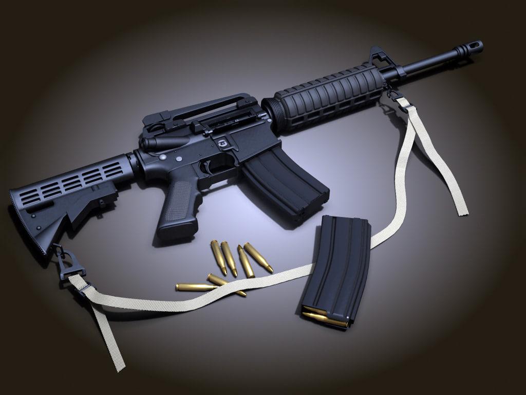 M4A1 Carbine 01.jpg