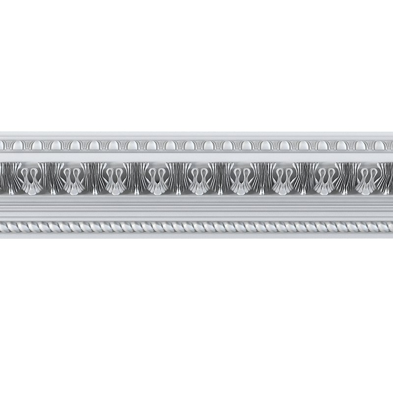 Plaster wall molding  f32  classic carved f 32 baroque 0001.jpg