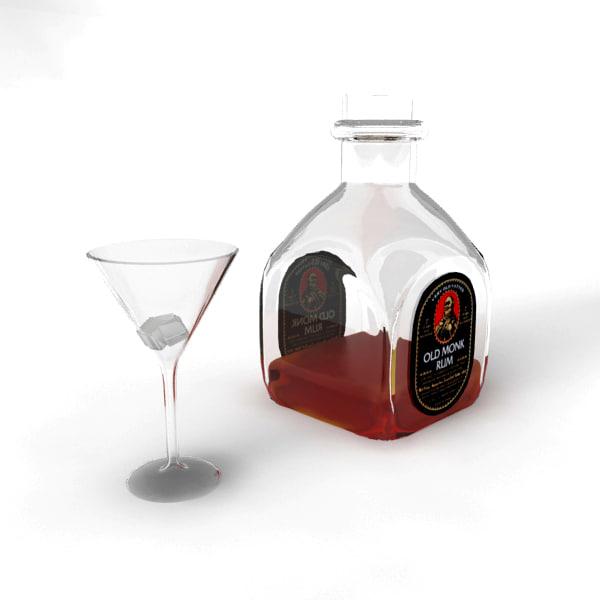 Rum_bottle_render_01.jpg