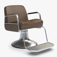 Chair barber022