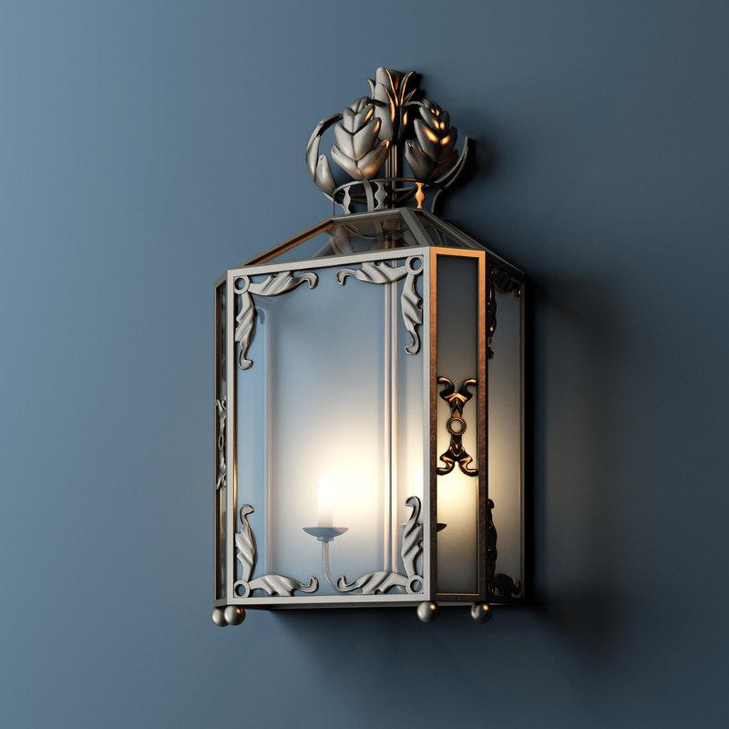 lantern_rgb1.RGB_color.0000.jpg