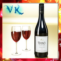 red wine bottle rijks 3d 3ds