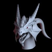 dragon max free
