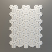 ceramic tile versatile arc max