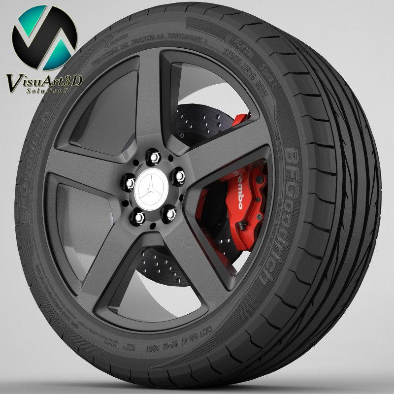 wheel Mercedes CLS_7 kopie.jpg