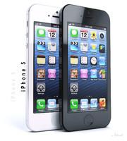 max iphone5 5 iphone