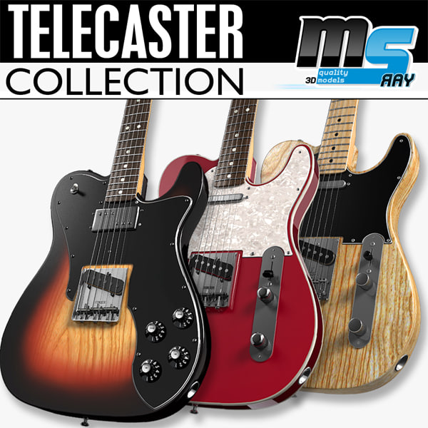 COLLECTION_tele.jpg