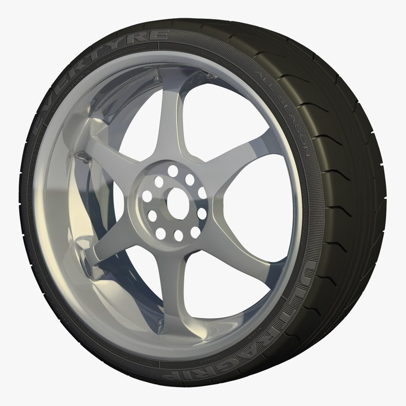 HQRacing_wheel.png