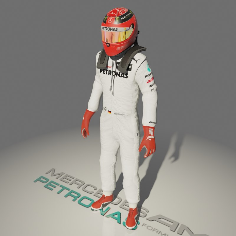 Michael_Schumacher -0000.jpg