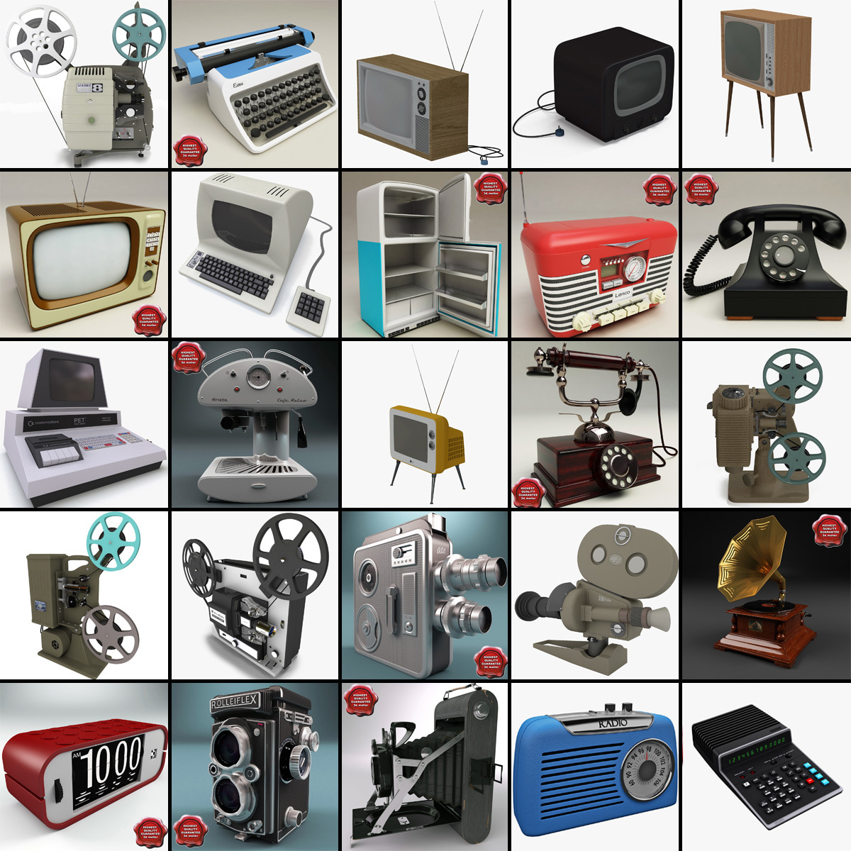 Retro Electronics Collection V8_000.jpg