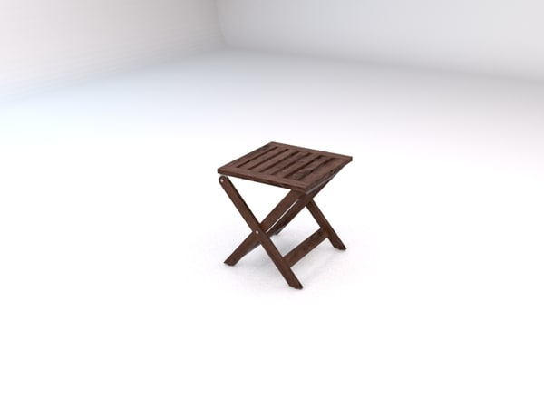 applaro folding chair