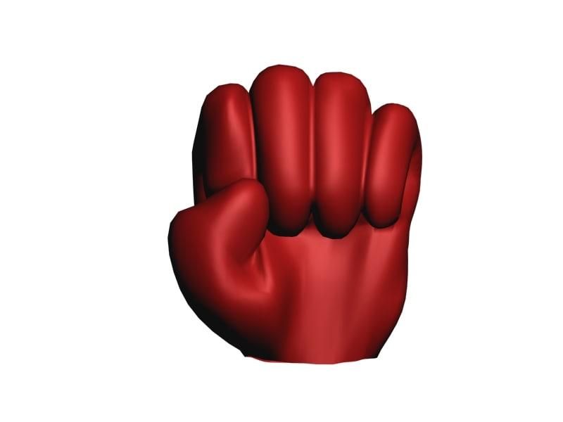 fist-front.jpg