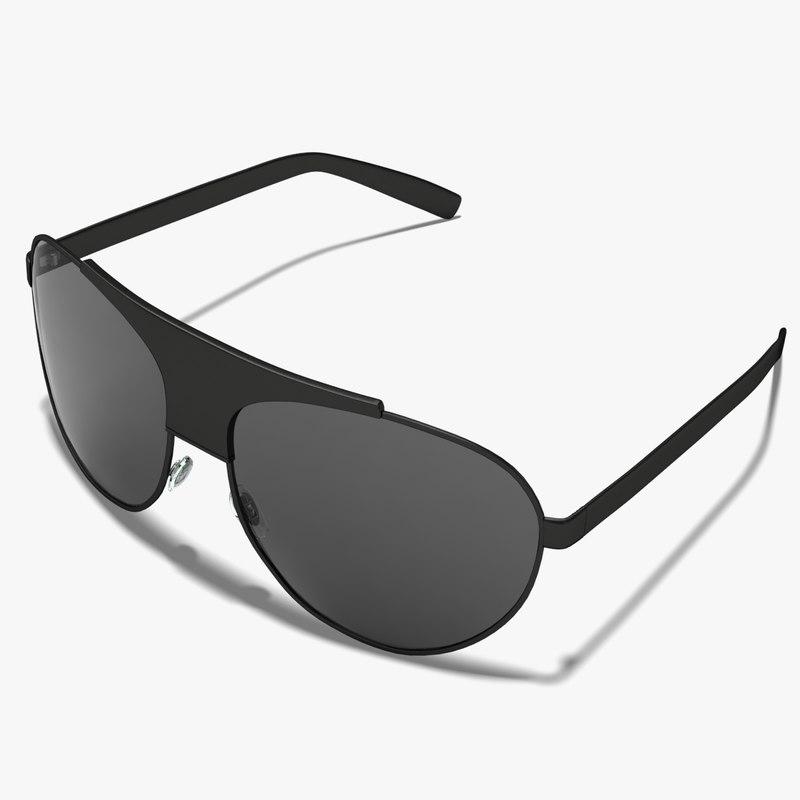 sunglasse_004_primari.jpg