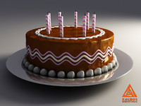 birthday cake(1)