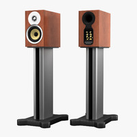 Bowers and Wilkins CM1