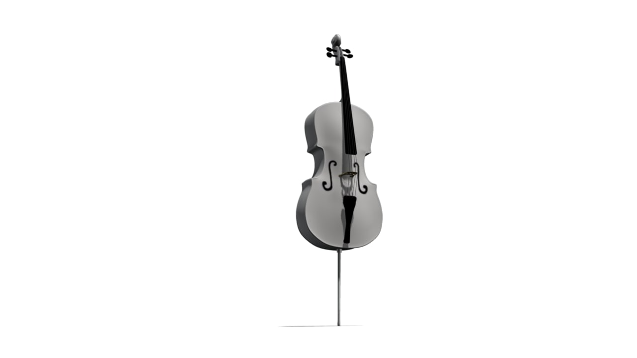 Cello1.png