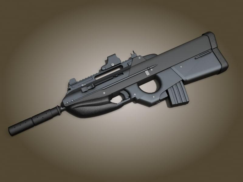 FN F2000 01.jpg