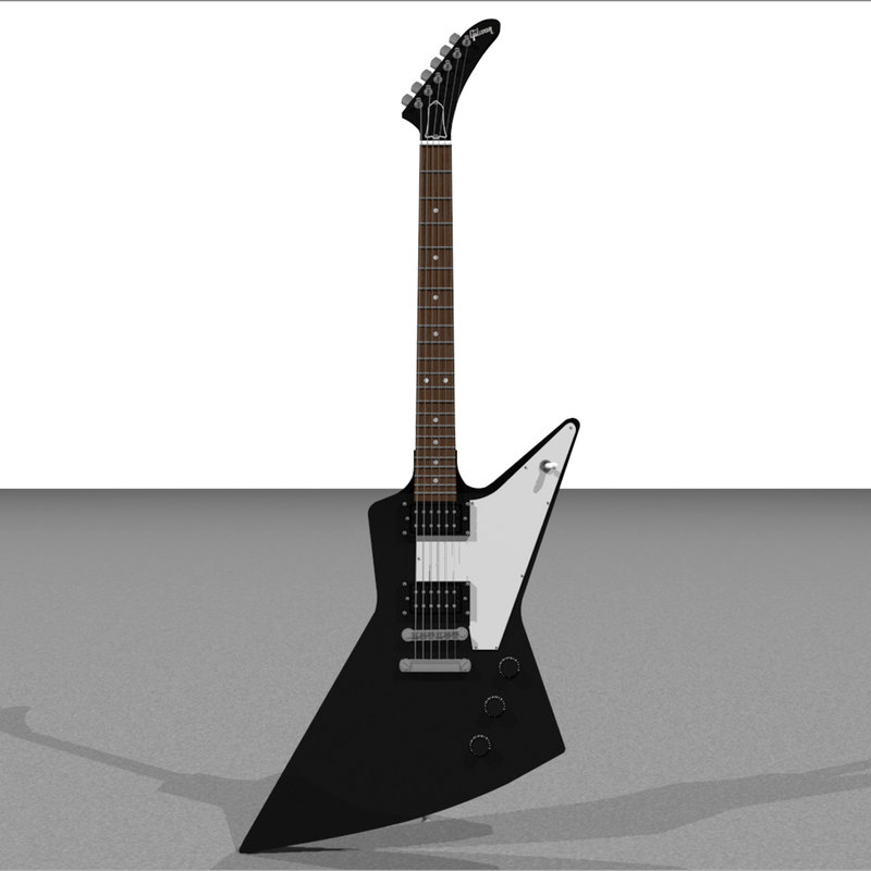 Guitar-Gibson-Explorer-Black-001.jpg