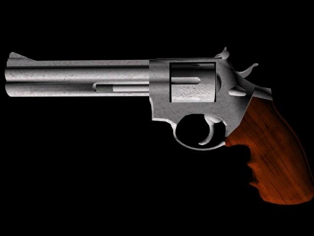 Magnum357_kuva1.jpg