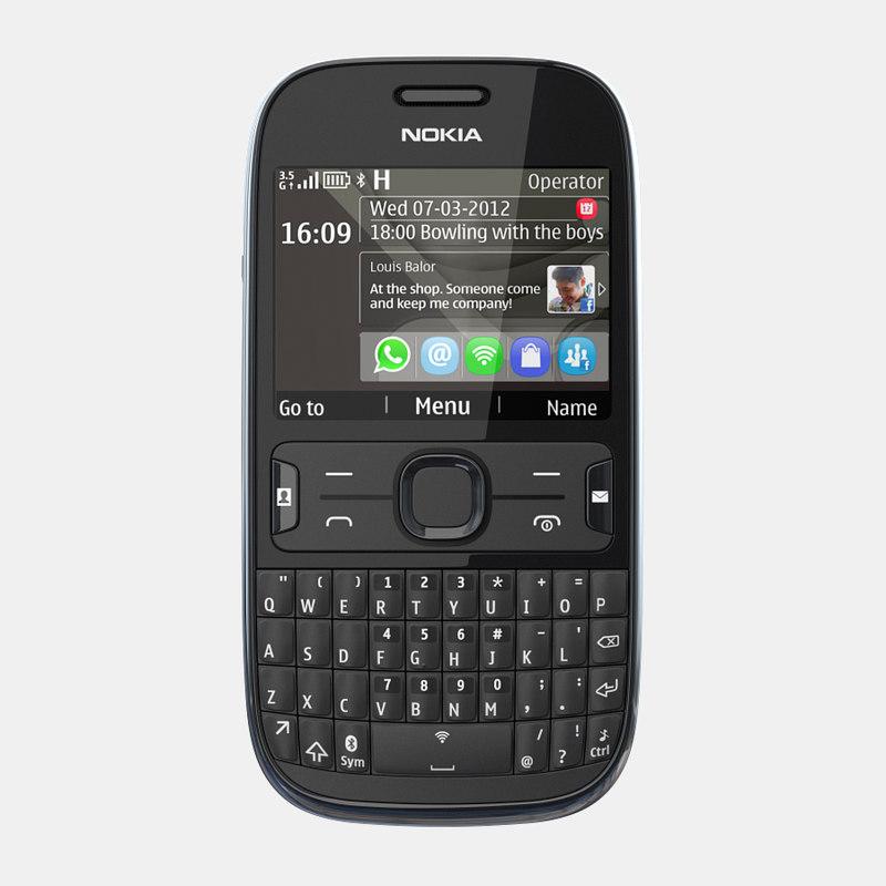 Nokia_Asha_302-1.jpg