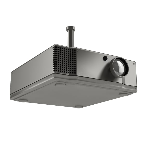OverheadProjector_000005.png