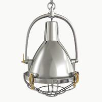 max lamp condor