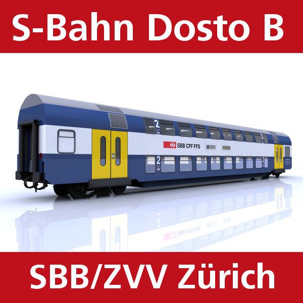 S-Bahn-Dosto-B-Verkauf.jpg