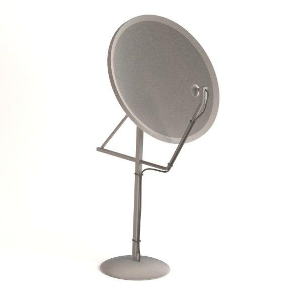 antenna3.jpg