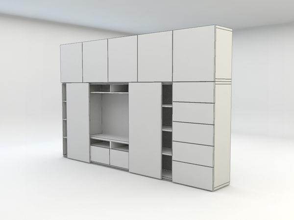 besta framsta inreda 3d 3ds. Black Bedroom Furniture Sets. Home Design Ideas