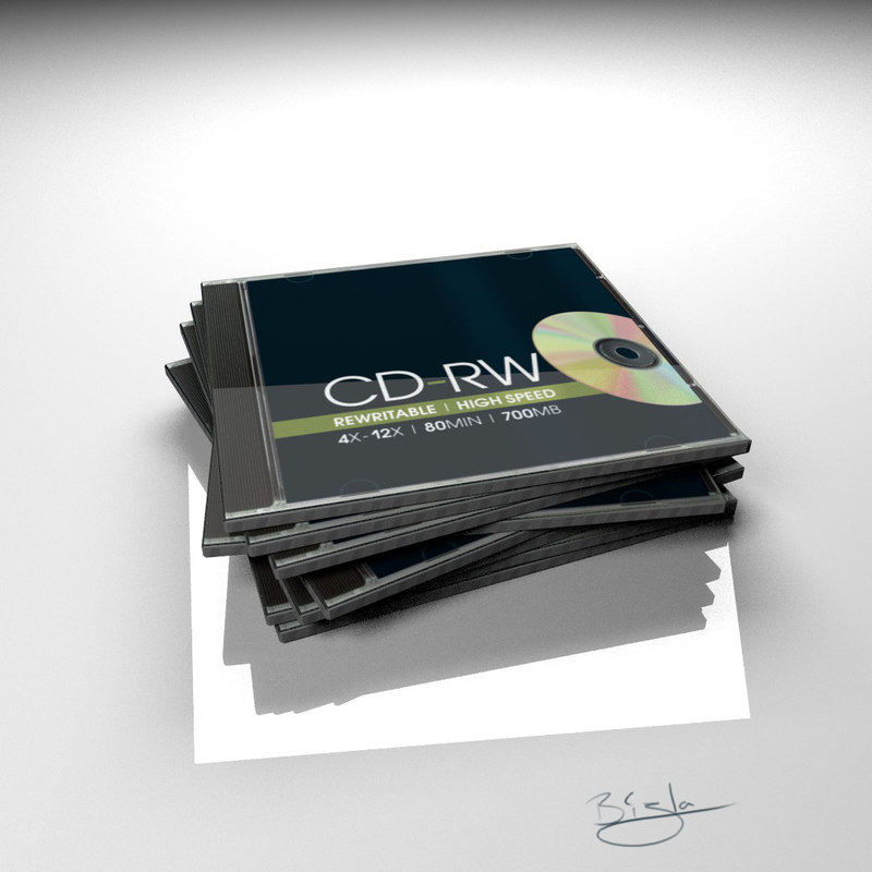 cd stack.jpg