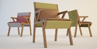 KETALL CHAIR(1)