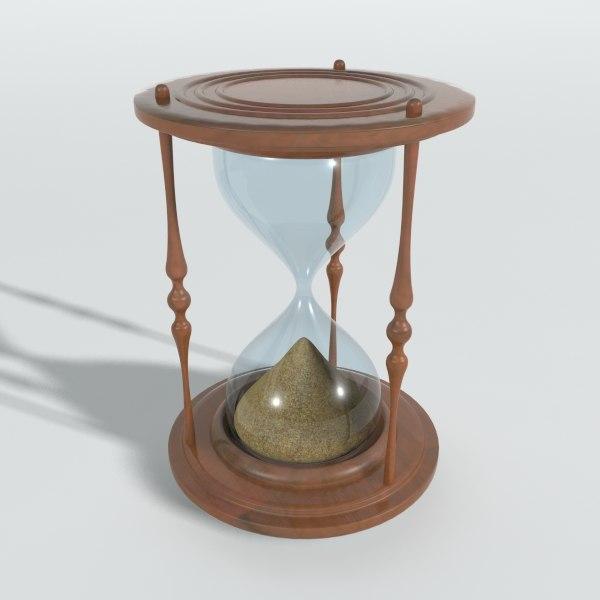hourglass01.jpg