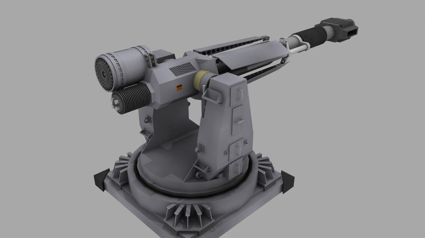 naval_ac2.jpg