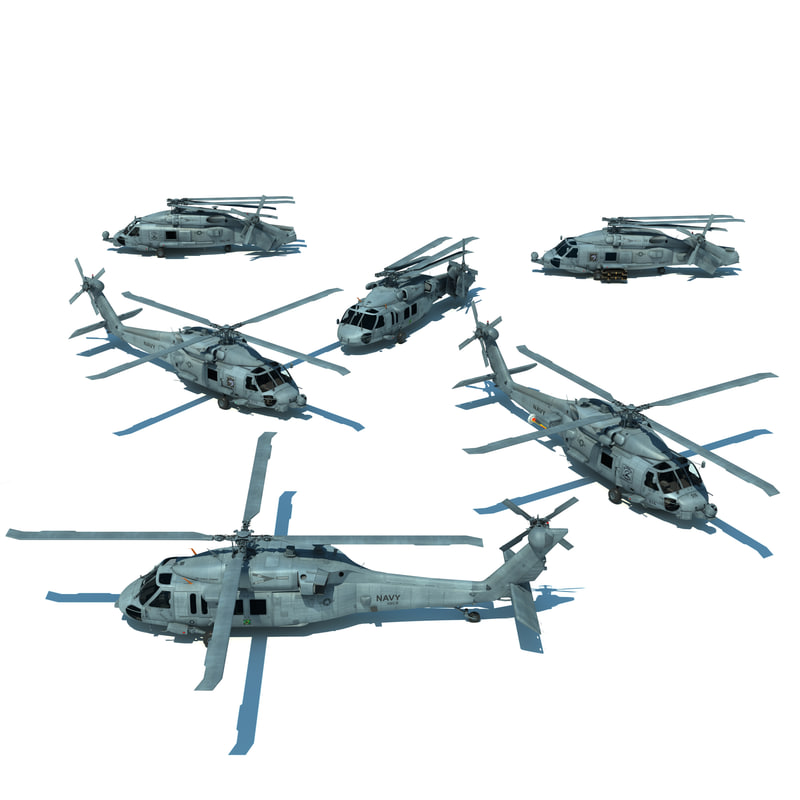 navy_helicopters.jpg