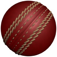 cricket ball loader 3ds