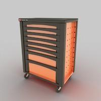 toolbox max