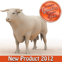 Bull Model