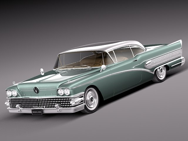 Buick_Riviera_Special_1958_0000.jpg
